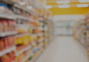 Intellicompute | Retail & FMCG