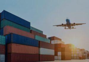 Intellicompute | Logistics & Distribution