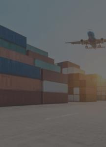 Intellicompute   Logistics and Distribution