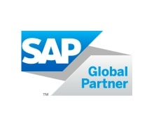 Intellicompute | SAP Global Partner