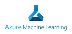 Intellicompute | Tech Partner Azure