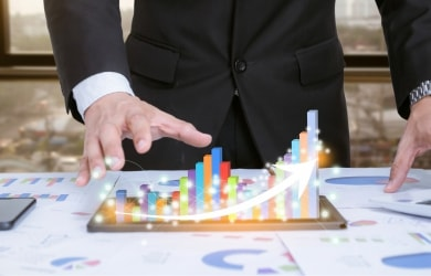 Intellicompute   How Business Intelligence is changing the future of SMEs