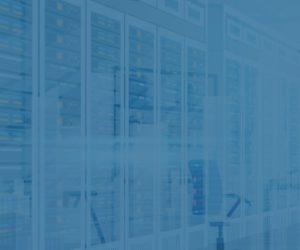 Intellicompute | Data Warehouse