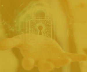 Intellicompute | Data Governance