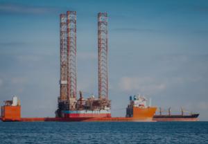 Intellicompute | Oil, Gas & Energy