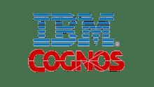 Intellicompute | IBM Cognos