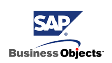 Intellicompute | SAP Business Objects