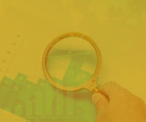 Intellicompute | Data Visualisation