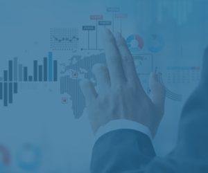 Intellicompute | Self Service Analytics