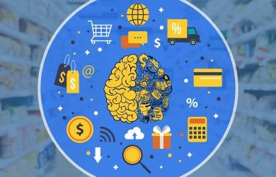 Intellicompute | Implementing Data Intelligence in Retail. Is it worth it?
