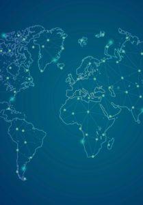 Intellicompute | Data Map