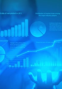 Intellicompute | Data Analytics