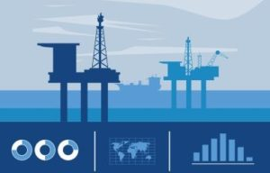 Intellicompute | How Advanced Data Analytics is helping out the Oil & Gas Industry