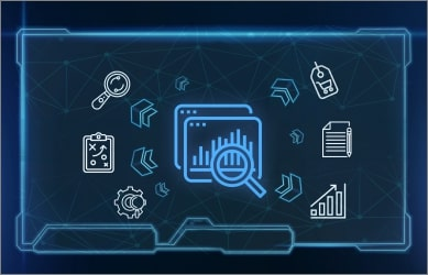 Intellicompute   5 ways Data Analytics can transform the Procurement Process
