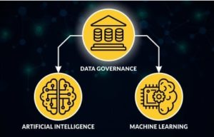 Intellicompute | AI & ML thrive on data, but without Data Governance, they can't go far
