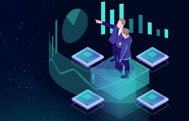 Intellicompute   Strategizing Sales Operations with Data Analytics
