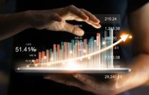 Intellicompute | Why the Financial Sector is Banking on Advancements in Data Science