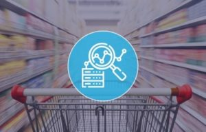 Intellicompute | Integrating Data Analytics | FMCG