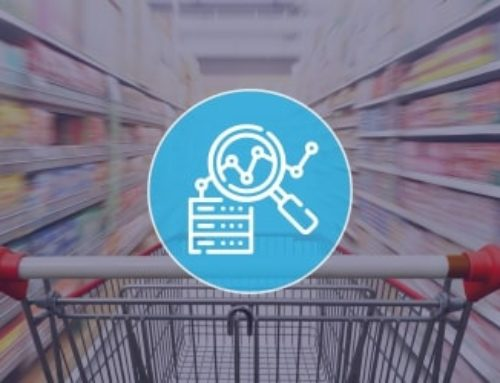 FMCG will Make a Rapid Move towards Integrating Data Analytics in 2020