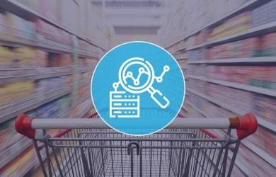 Intellicompute | Integrating Data Analytics | FMCG