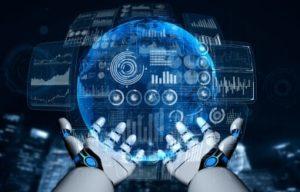 Intellicompute-Data