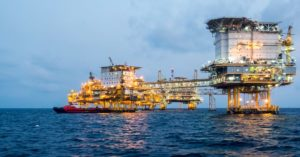 IntelliCompute | Fueling Oil & Gas Sector with Tech