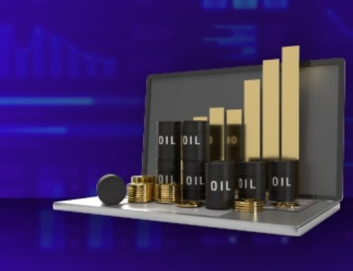 Implementing Advanced Analytics for Oil & Gas Market Growth